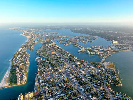 St-Petersburg-florida